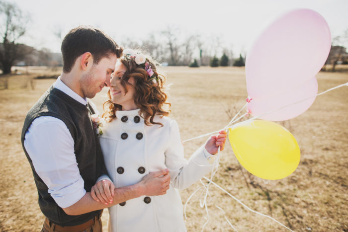 5 Engagement Party Ideas Guaranteed To Succeed