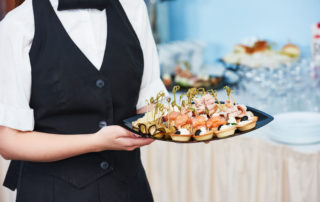 Your Guide: How To Pick A Great Event Catering Service