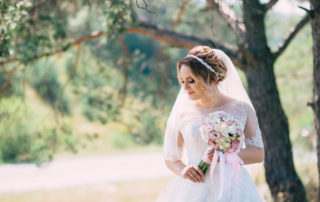 5 Reasons To Have A Small & Intimate Wedding