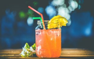 signature-wedding-cocktail